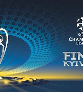UEFA champions league final 2018,places to visit in Kiev