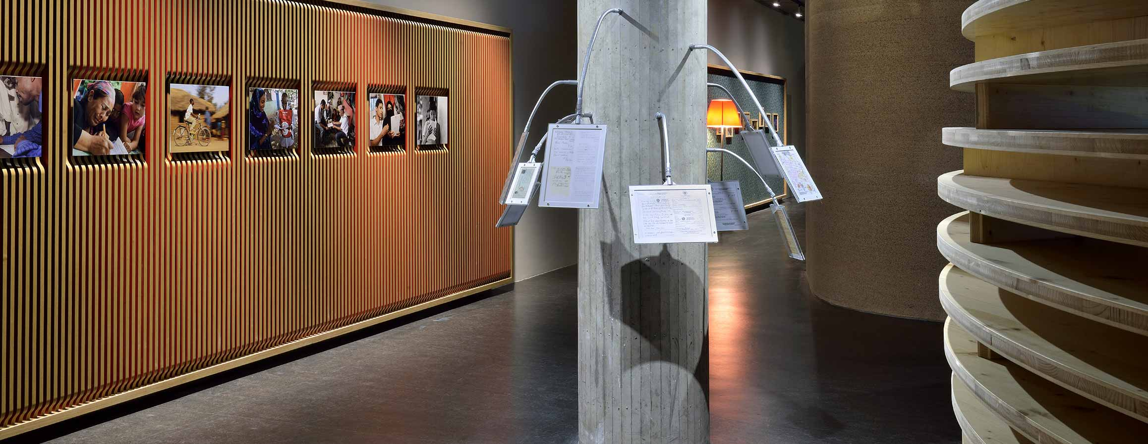 International Red Cross and Red Crescent Museum,Top things to do in Geneva