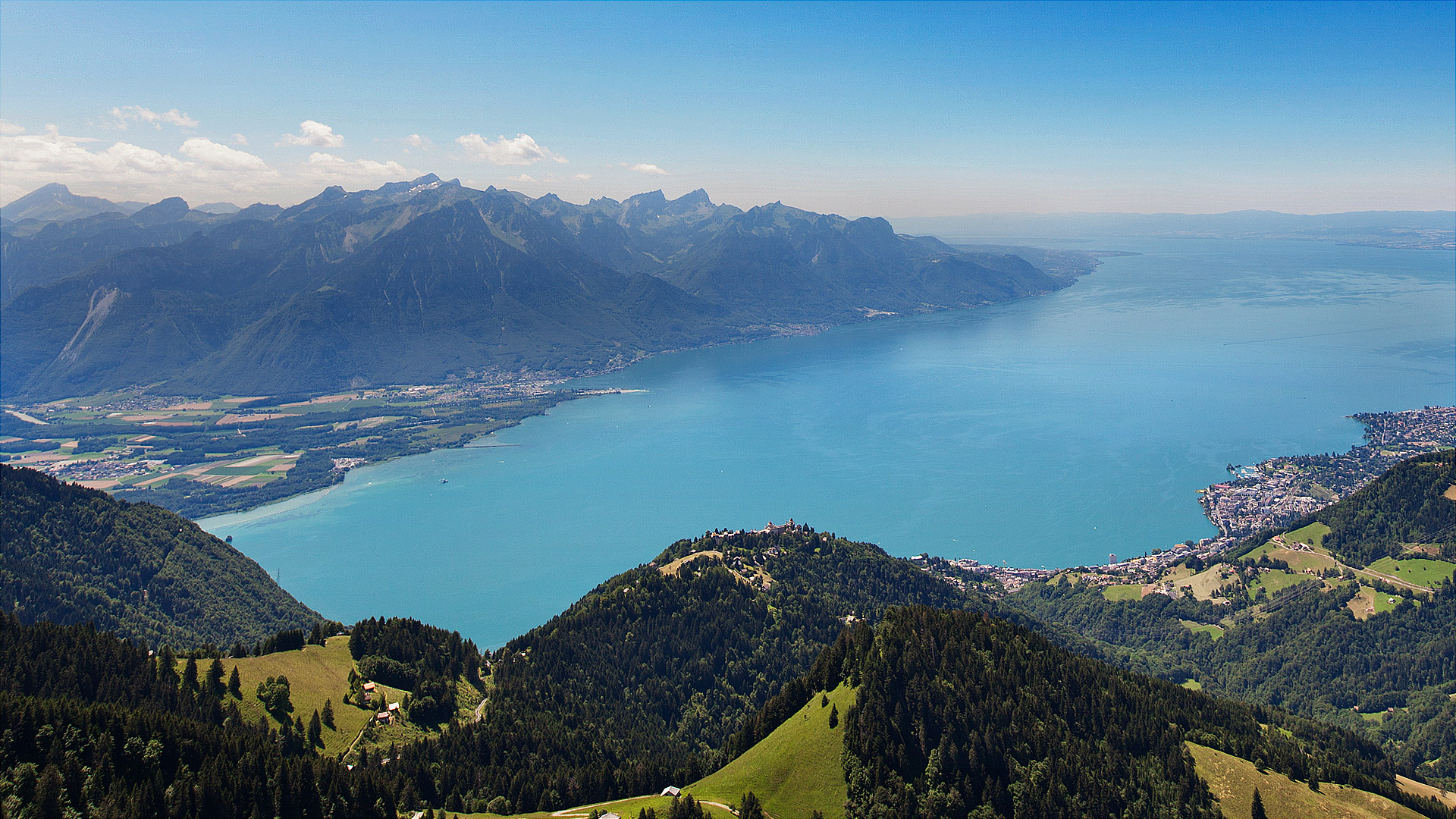 Rochers de Naye,things to do in Montreux