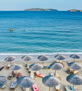 Best Things To Do in Greece