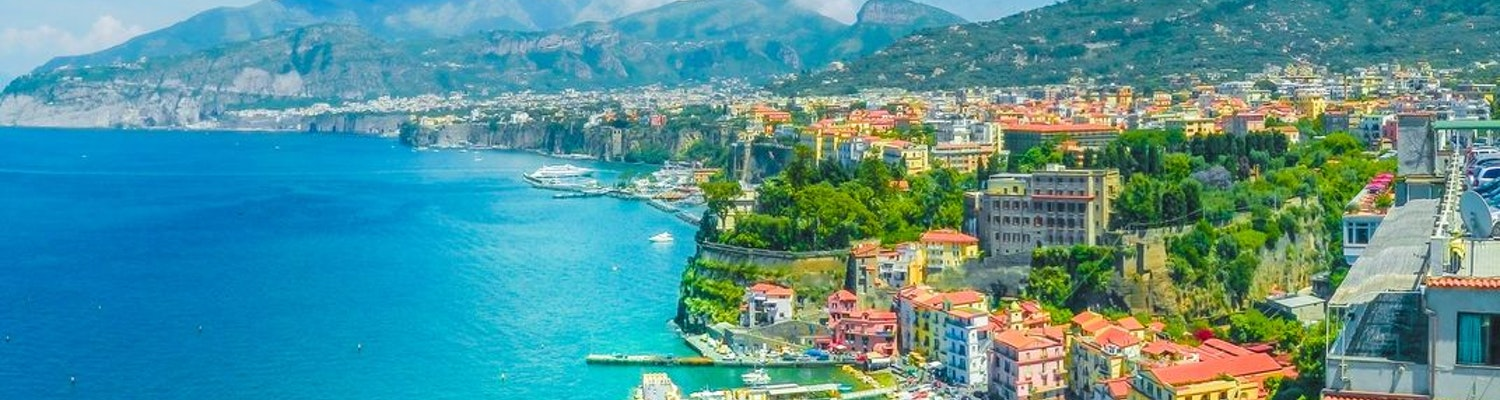 Free Things to Do in Sorrento