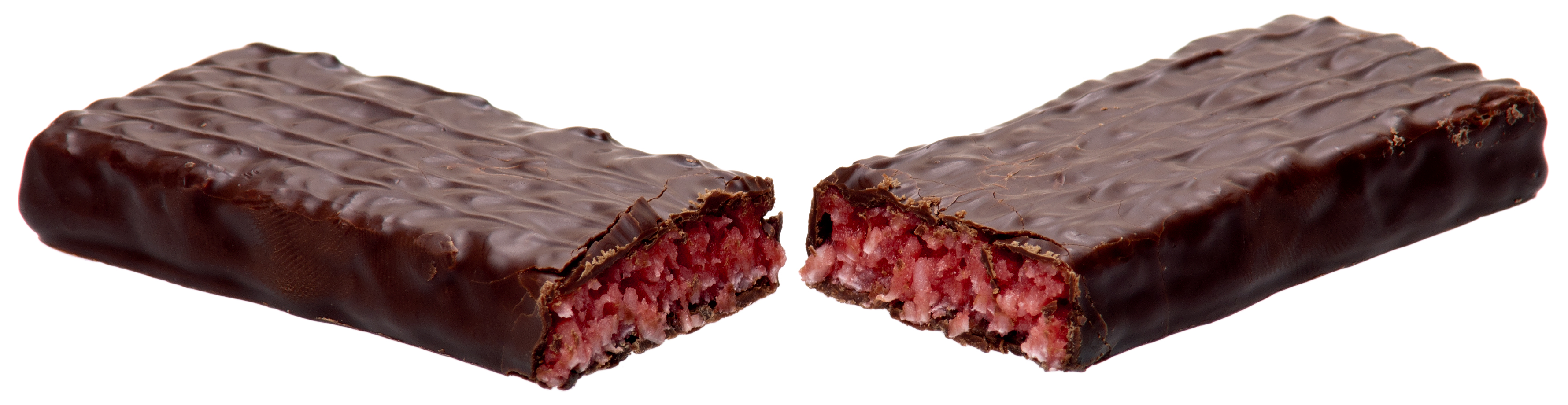 Cherry Ripe,must eats in Australia