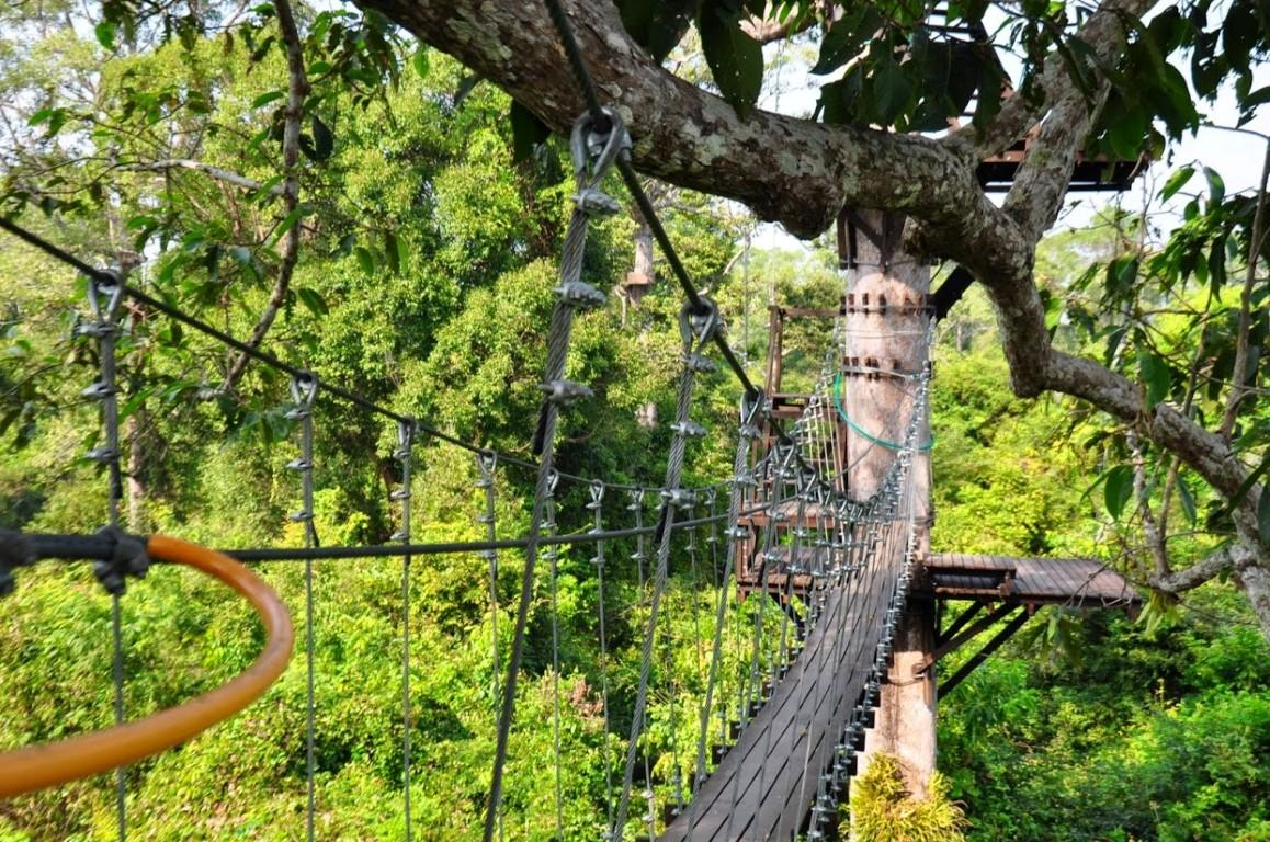 Chiang Mai,things to do in Thailand
