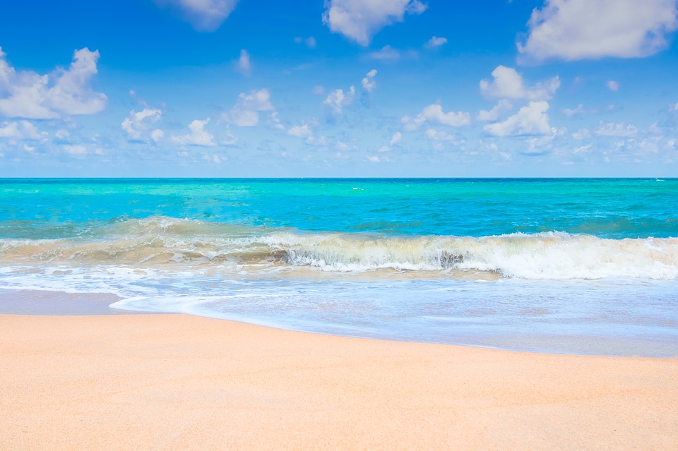 andaman,places to visit in June