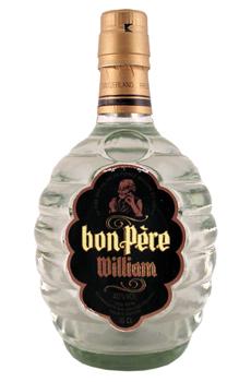 Bon Pierre William