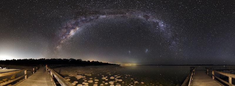 Lake Clifton, Australia