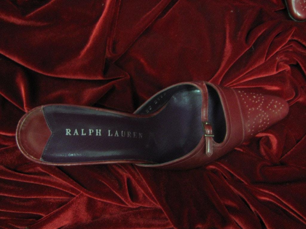 madrid shopping-shoes