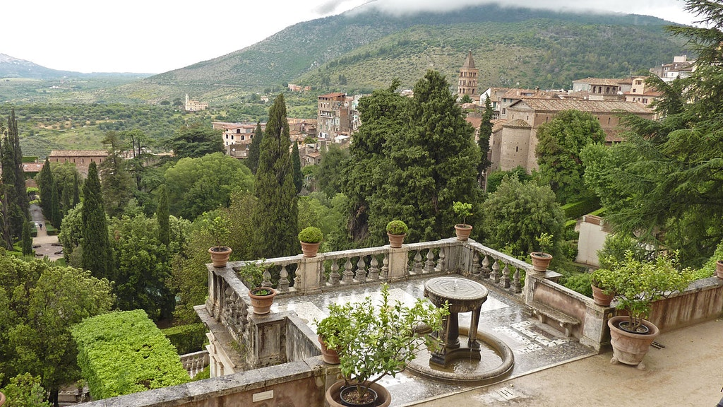 Villa_d'Este