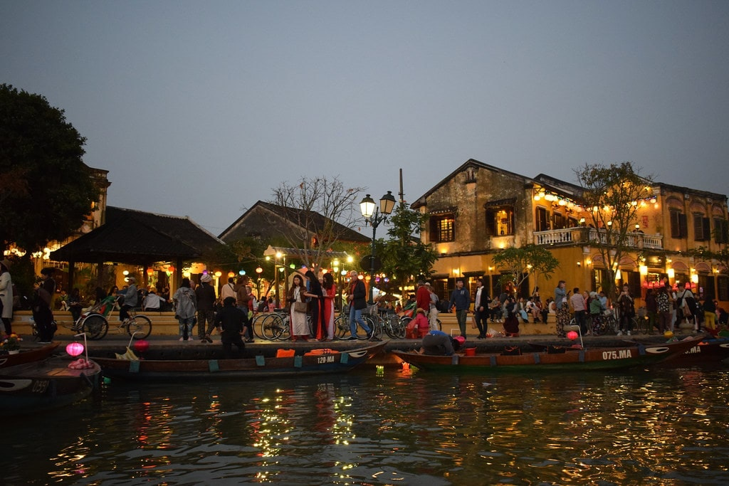 beautiful places to visit in hoi an
