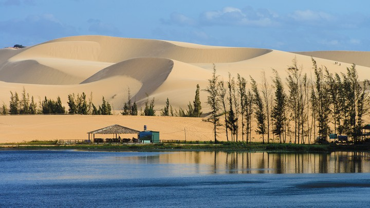 beautiful places to visit in mui ne