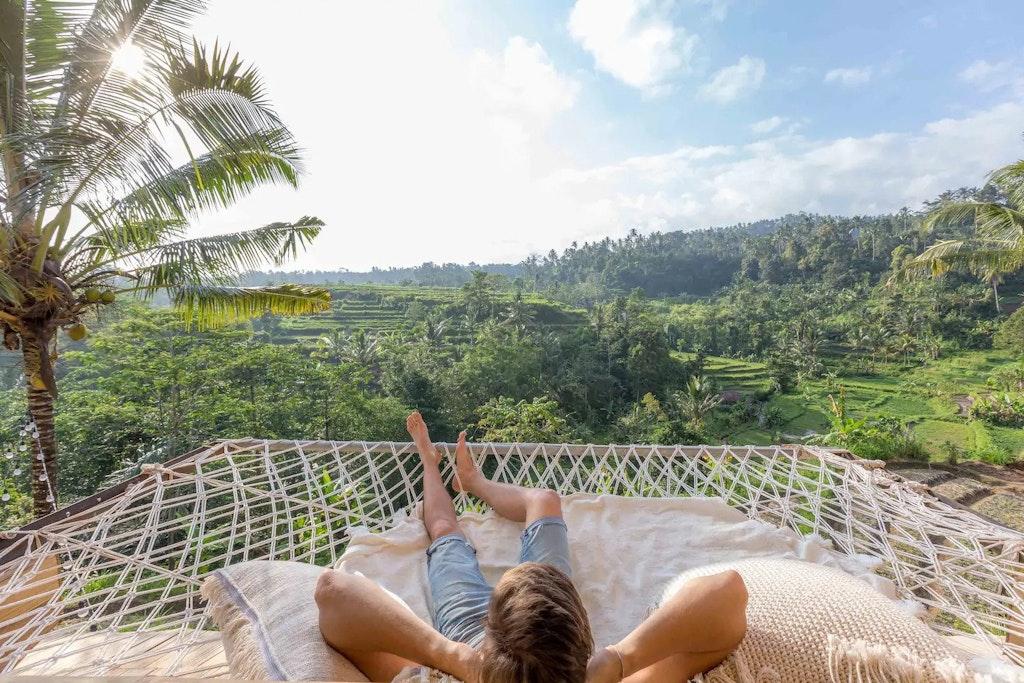 Camaya Bali Suboya, Unusual & Unique Places to Stay in Bali