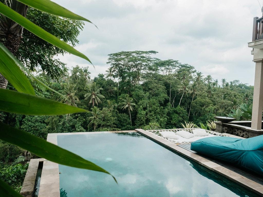 Villa Cella Bella, Unusual & Unique Places to Stay in Bali