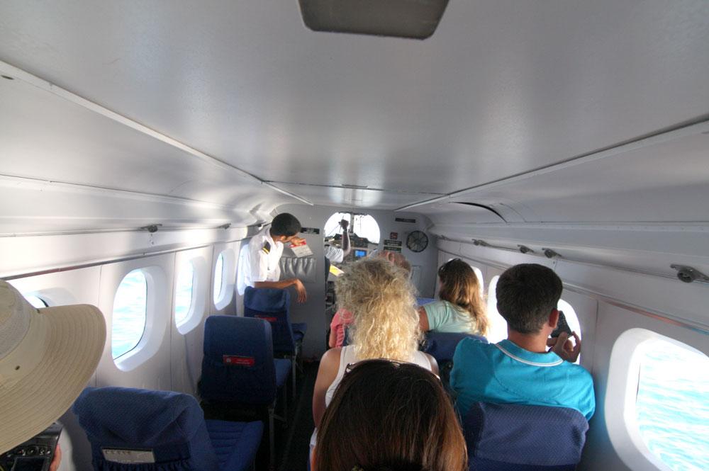 seaplane maldives, maldives transfer,