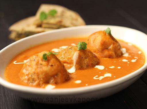 Nirankar Restaurant