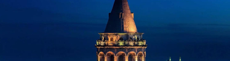 galata tower, istandbul tower, turkey tower,