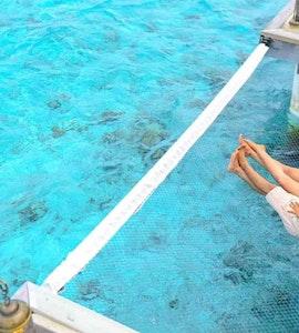 maldies vacation, honeymmon packages, maldives resorts