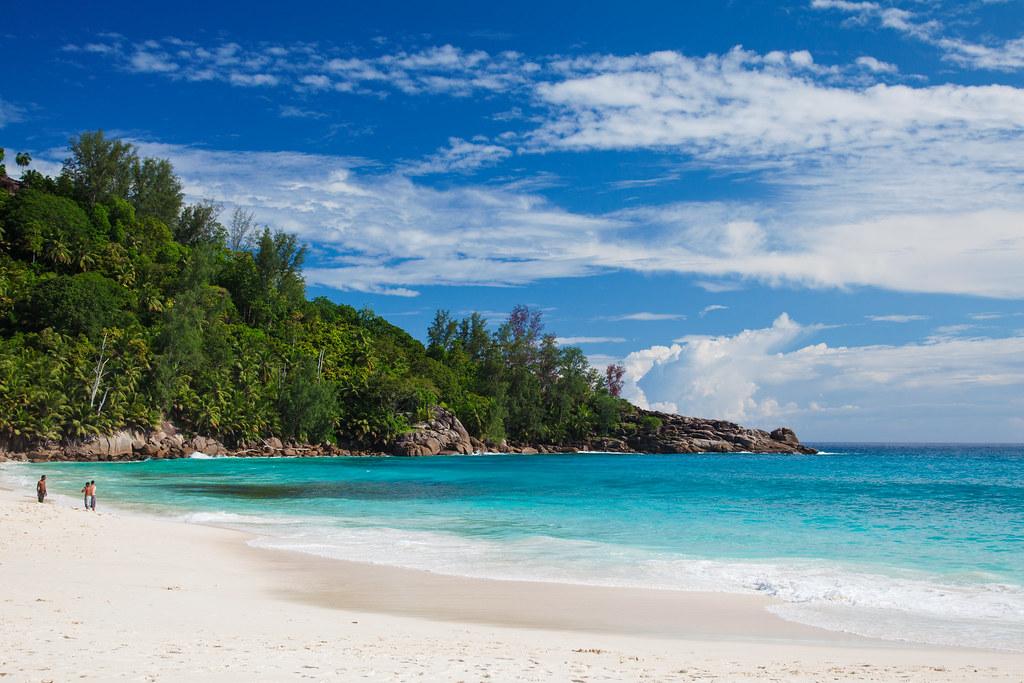 anse intendance beach