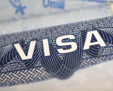 Australian Visa 2020