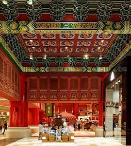 Must-Visit-Shops-At-Ibn-Battuta-Mall