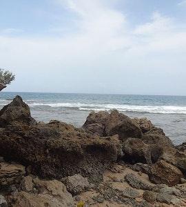 Neil Island in Andaman