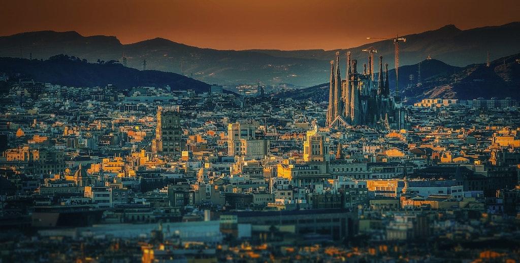 Reasons to Visit Spain In October