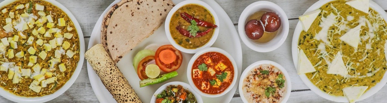 resorts in maldives with indian food