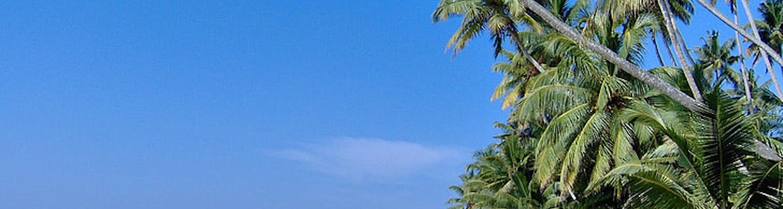 Places to visit in Matara