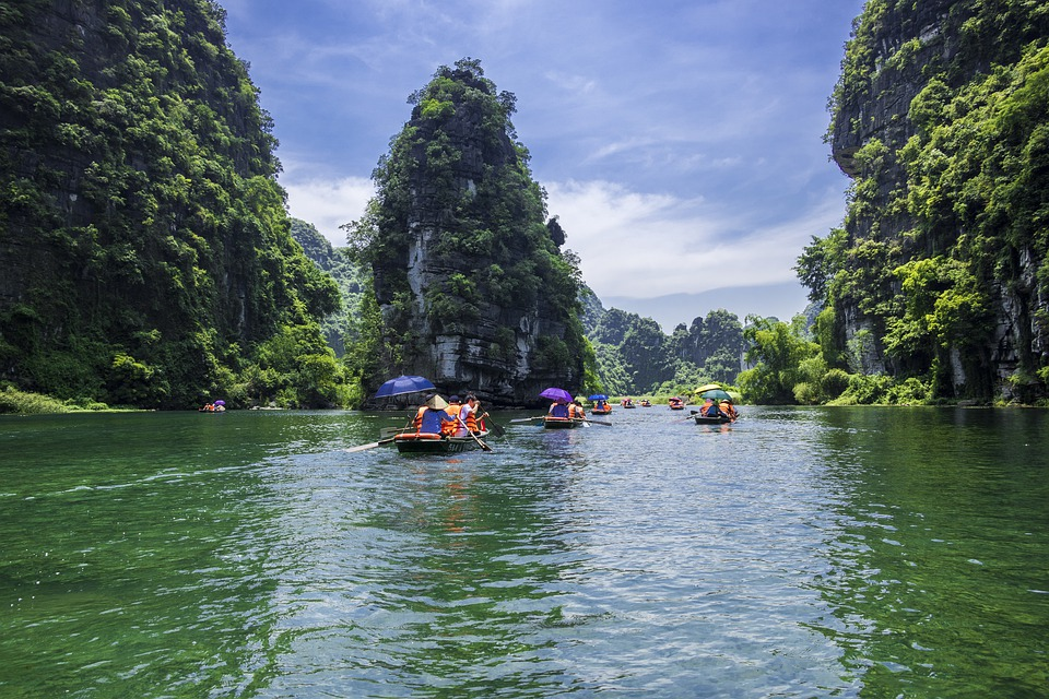 Vietnam Lu Langwan