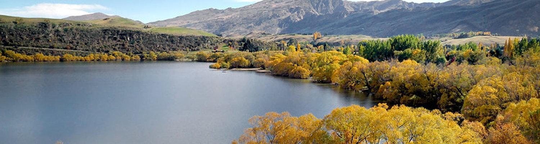 Autumn Lale Hayes. NZ