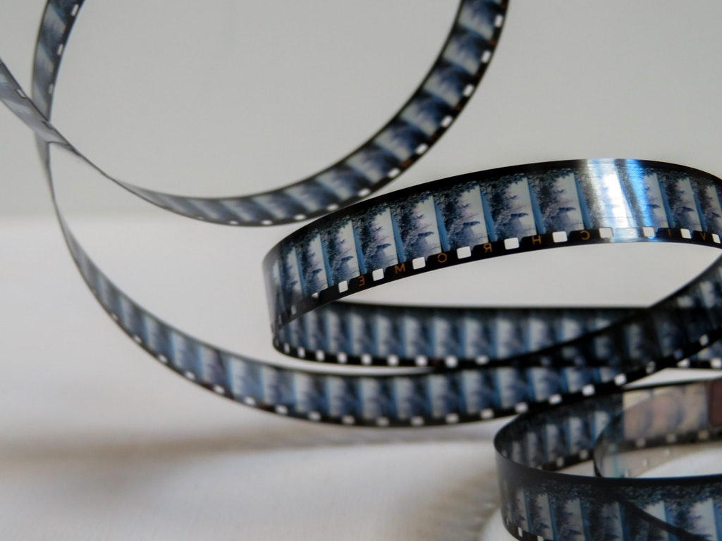 Watch travel movies