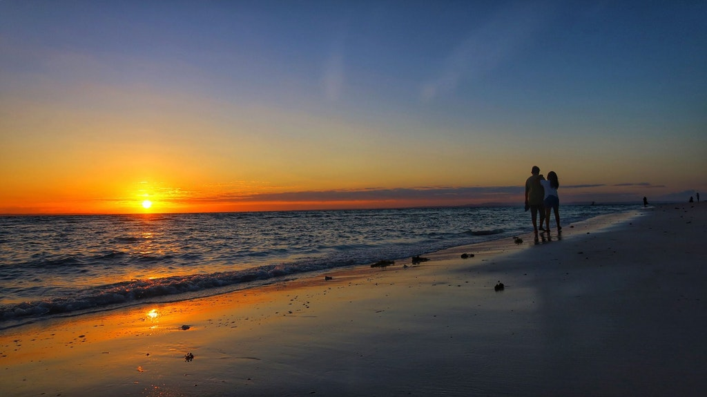 Bantayan Island in Philippines INSTAGRAMMABLE PLACES IN PHILIPPINES