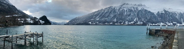 Interlaken-featured