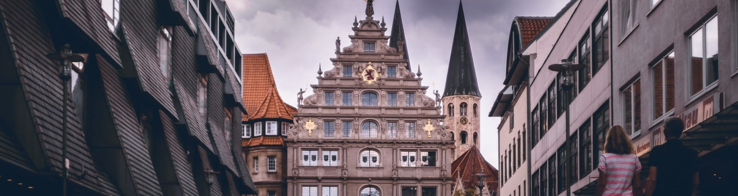 things to do Braunschweig