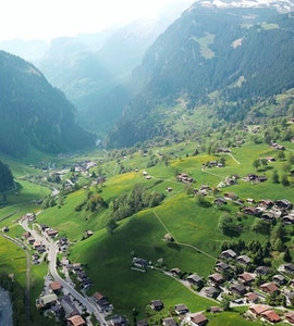Things to Do in Grindelwald