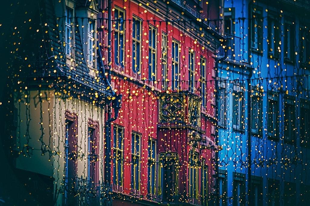 City of Freiburg