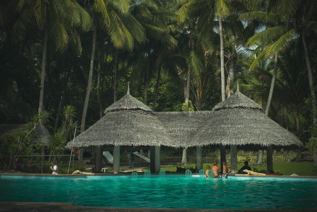 Royal Orchid Resorts