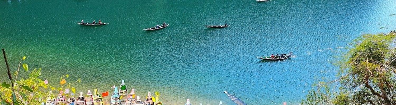 Meghalaya Places to visit in Tura