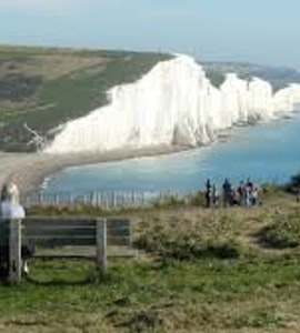 Best things to do in Eastbourne