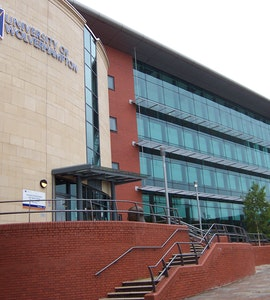 Best things to do in wolverhampton