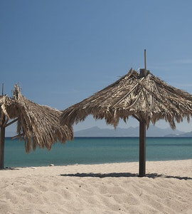 Things to Do in Kos Greece