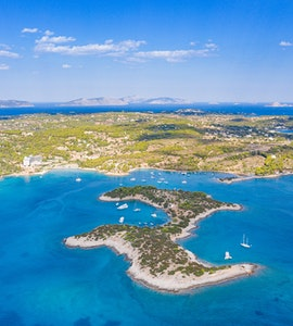 things to do in Peloponnese
