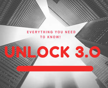 UNLOCK 3.0