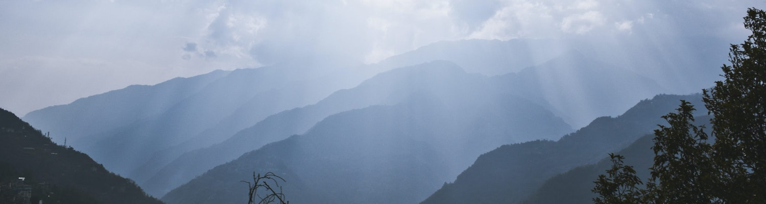 Best Places to visit in South Sikkim