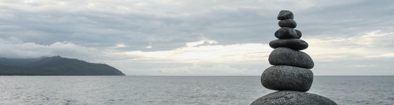 A beautiful click in Port Douglas