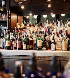 best bars in Batumi