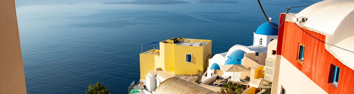 Things to Do in Alonissos