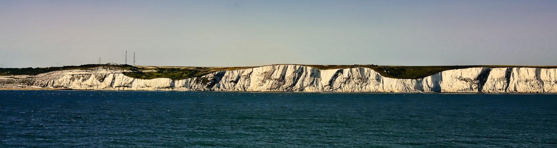 Dover Kent