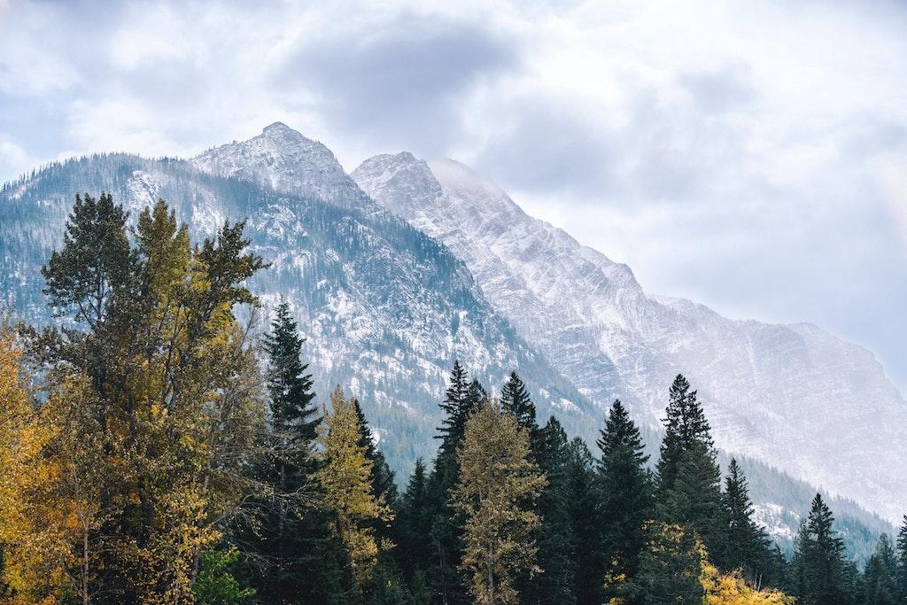Mt.Katao
