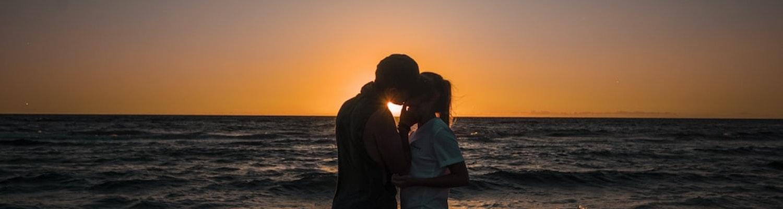 romantic spots in melbourne