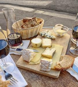 Georgia wine festival